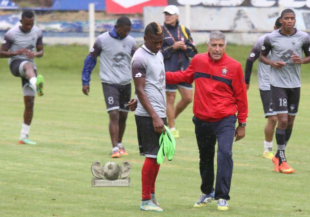 Foto: Tomada de www.benditofutbol.com.
